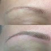 Permanente make up arnhem